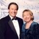 Ron and Julie Zurek