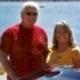 Mark and Jeannie Williams