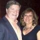 Charles and Gail Boekenoogen
