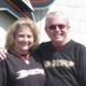 Chuck and Lynn Bokamper