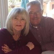 Dan & Shirley Borer