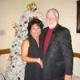 Bob & Diana Davis
