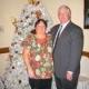 Scott and Nancy Erickson