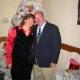 Mark and Nonie Garvey