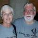 Bruce and Kathy Hemlock