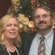 Jim and Kathy Holloway