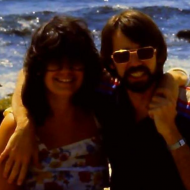 Kevin & Deborah Jones