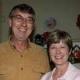 Charles and Carol Lipscomb