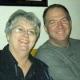 Greg & Patty Powers