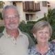 Jeffrey and Patty (Koulos) Samsom