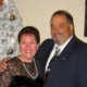 Ernie and Martha Aguilar